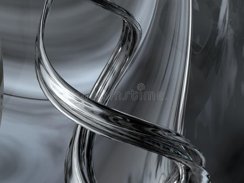 спираль бесплатная иллюстрация