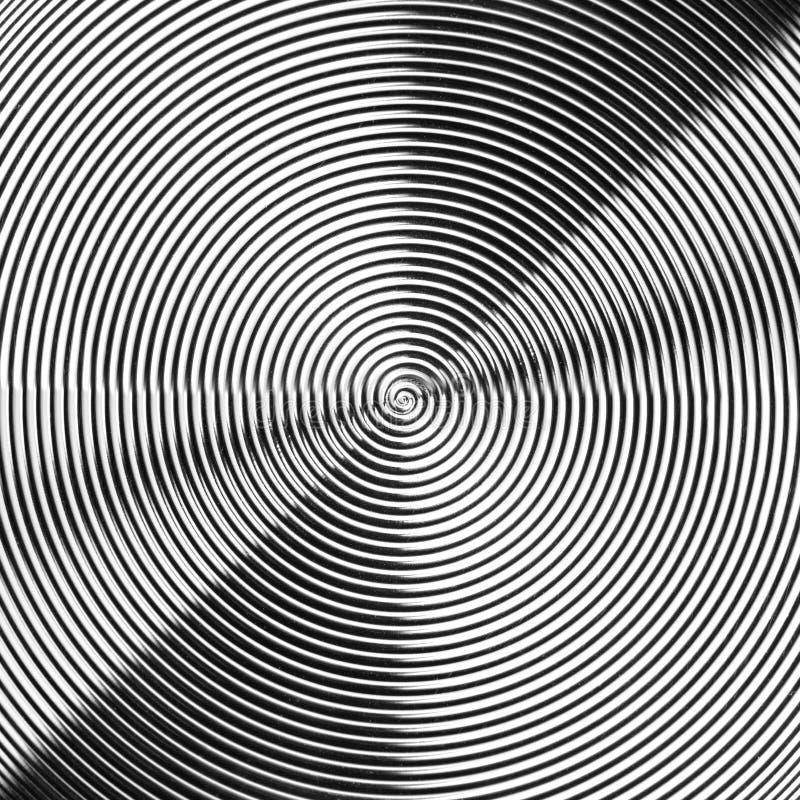 спирали стоковые изображения rf