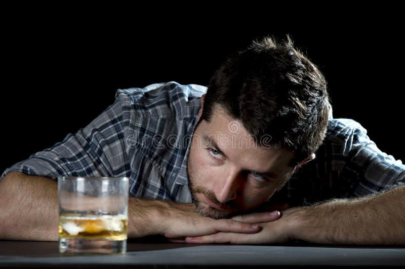 Концепции алкоголизма кодирование от алкоголизма в анапе отзывы