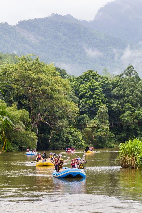 Сплавлять в Шри-Ланке стоковое изображение rf
