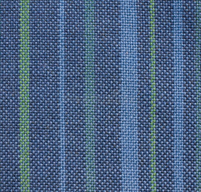 сплетенная ткань стоковое фото rf