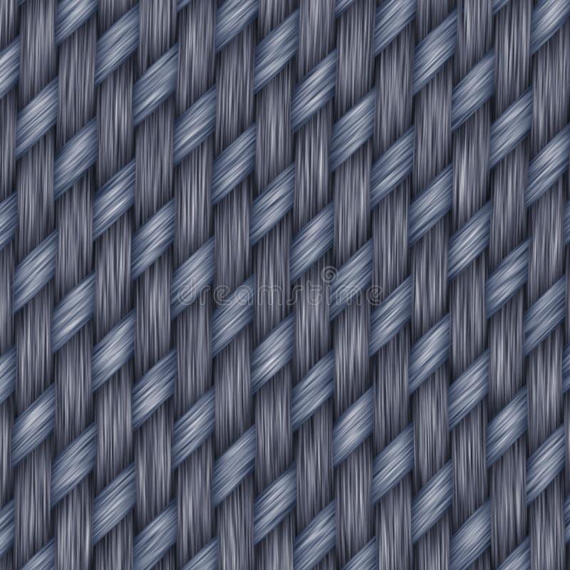 сплетенные волокна стоковые изображения rf