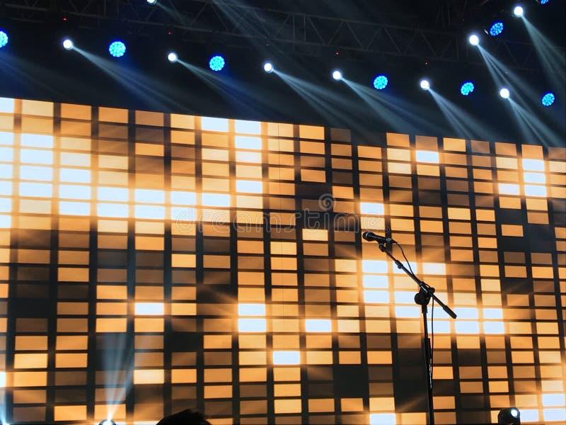 Спойте для PLN стоковые изображения