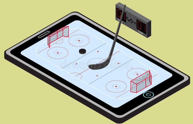 николаев хоккей фото картинки с инфографикой юный возраст, ева
