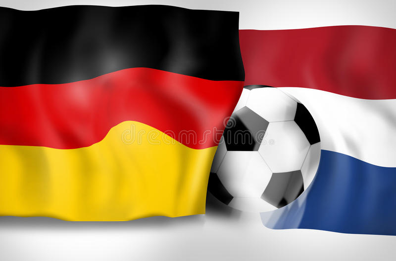 Спорт футбола бесплатная иллюстрация