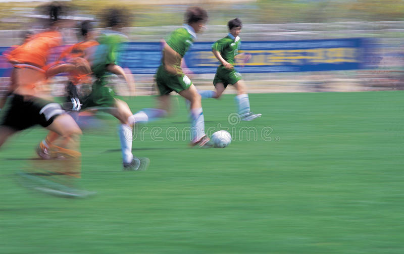 Спорт стоковые изображения rf