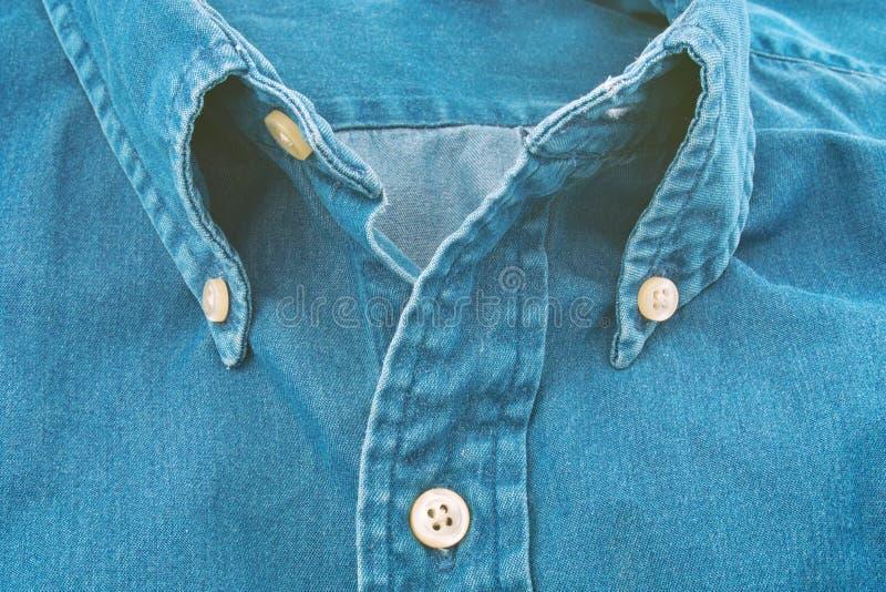 способ джинсовой ткани стоковое фото rf