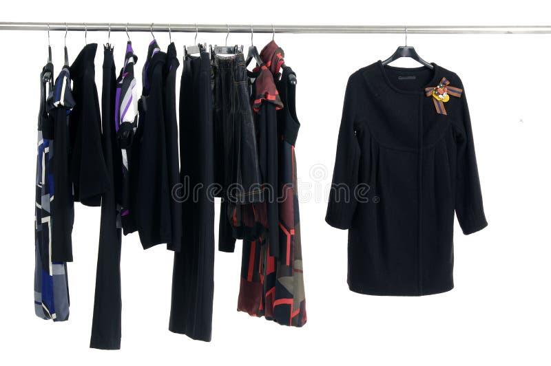 способ одежды стоковые изображения rf