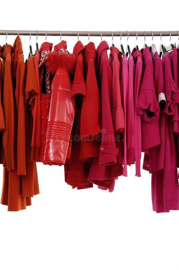 способ одежды стоковое изображение rf