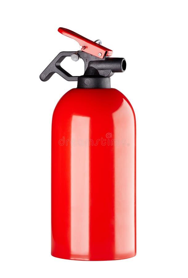 Сподручный огнетушитель стоковые фото