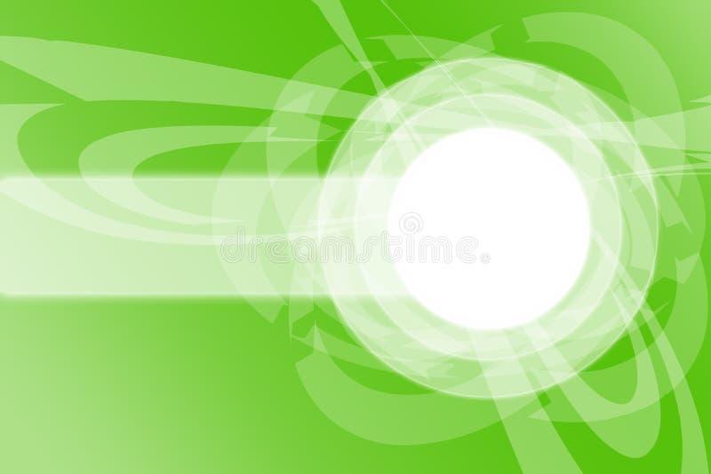 Справочная информация стоковое изображение rf