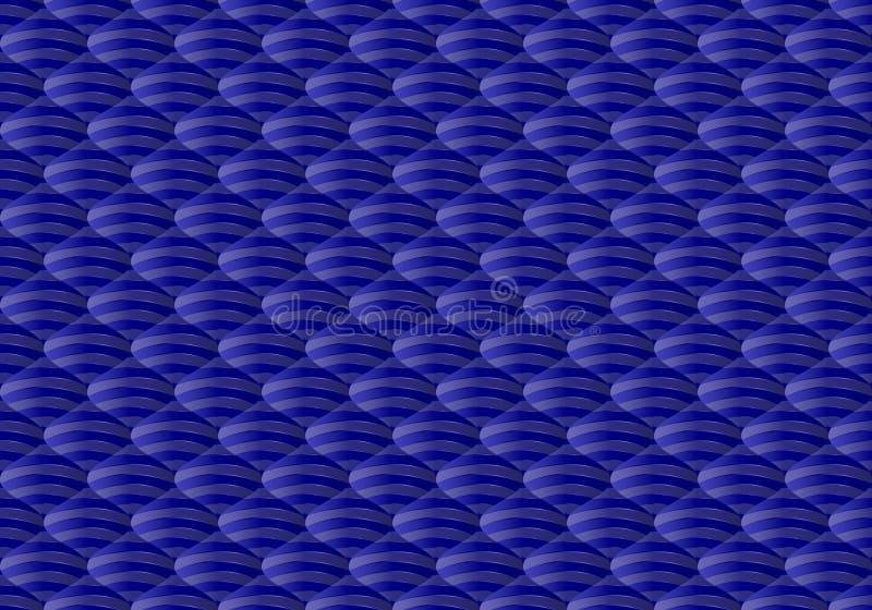 Справочная информация иллюстрация вектора