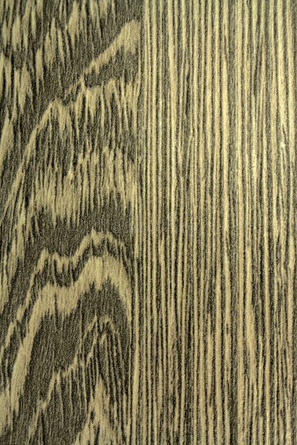 Спрус темноты, текстурирует старую древесину стоковые изображения