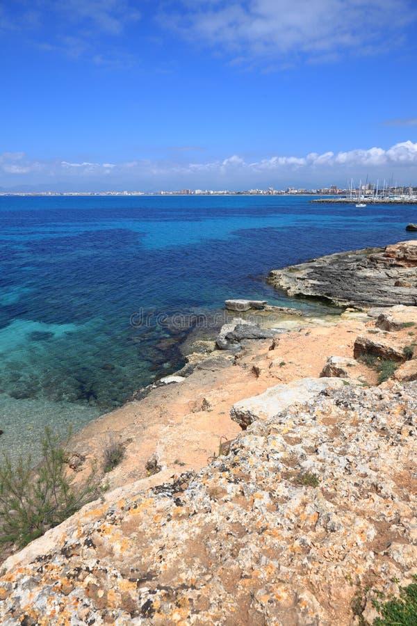 среднеземноморской рай