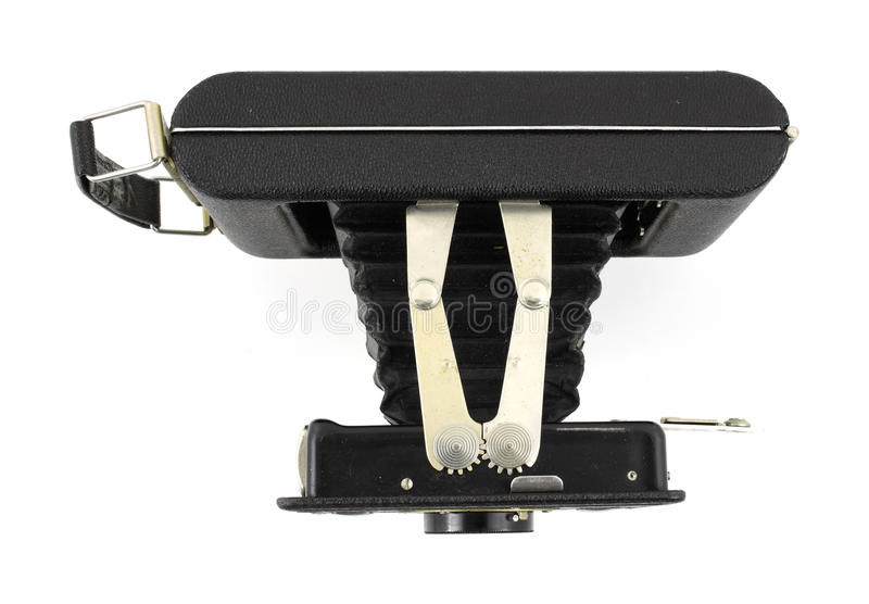 средство формы пленки 620 камер стоковое фото