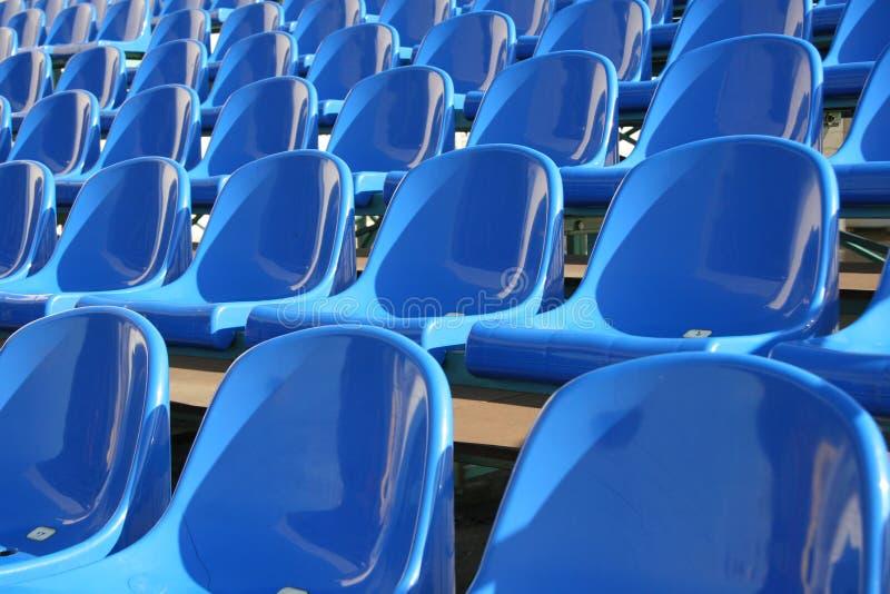 Download стадион стоковое изображение. изображение насчитывающей места - 6853531