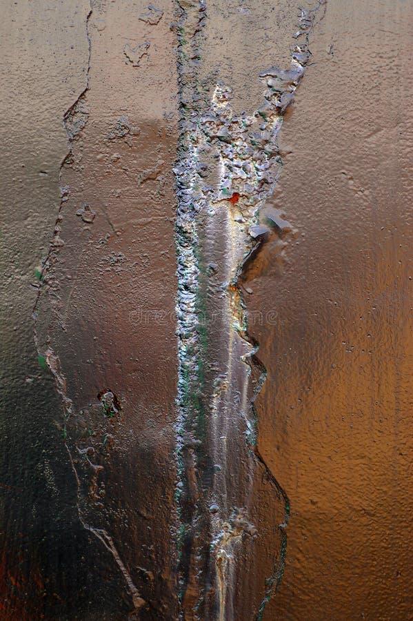 сталь предпосылки стоковая фотография