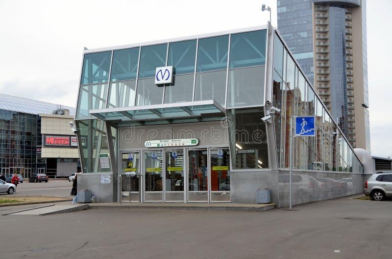 фото наземных вестибюлей метро спб сюда