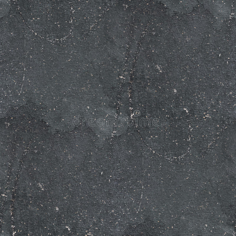 Старая безшовная краска трескает древесину предпосылки текстуры стоковое фото
