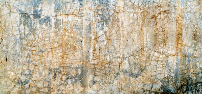 Старая бетонная стена стоковое фото rf