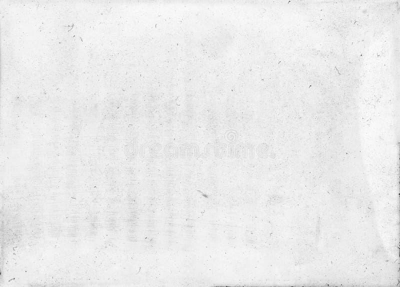 Старая бумага фото с грубой естественной пылью и li царапин полезным стоковые фотографии rf