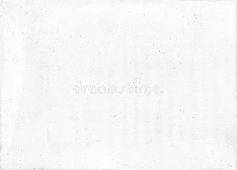 Старая бумага фото с точной естественной пылью и царапины полезные как стоковая фотография