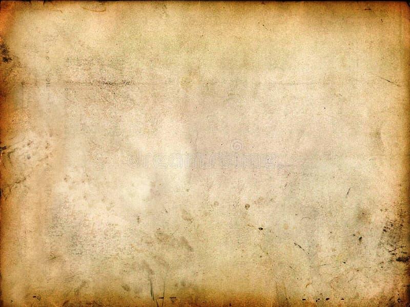 старая бумага стоковые фото
