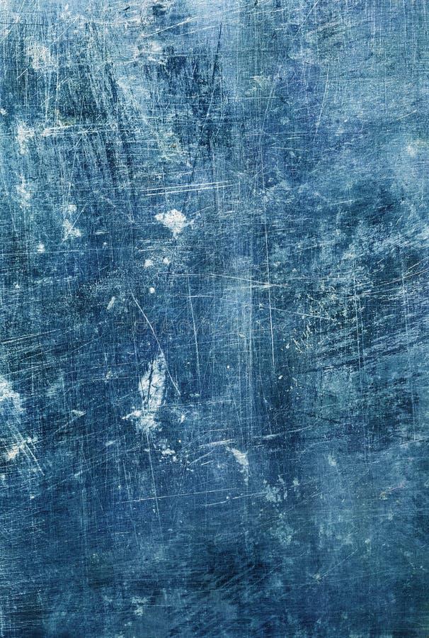 Старая бумажная текстура. стоковая фотография