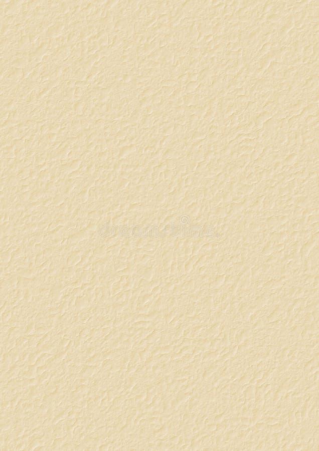 старая бумажная текстура бесплатная иллюстрация