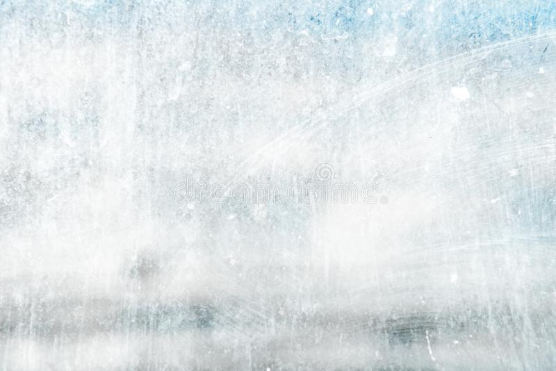 Старая винтажная бумажная текстура ( стоковое фото
