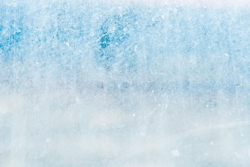 Старая винтажная бумажная текстура ( стоковое изображение rf