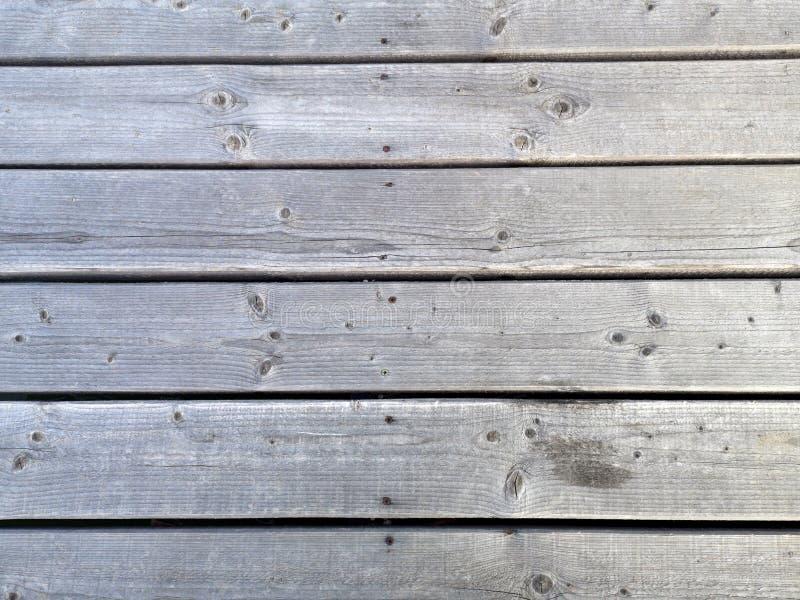 Старая деревянная неровная предпосылка картины текстуры стоковая фотография