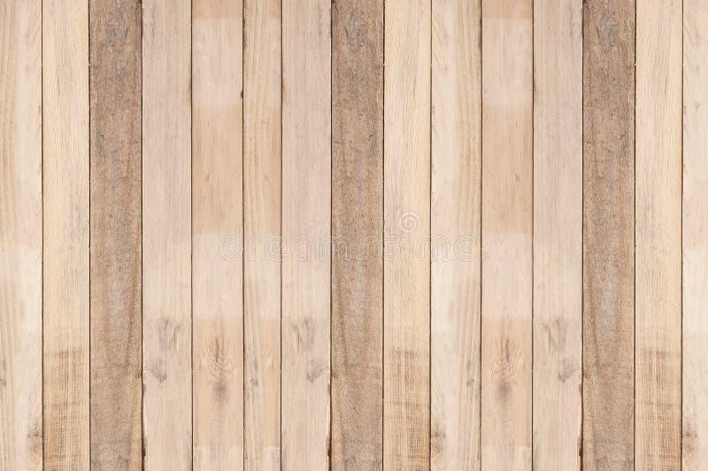 старая деревянная предпосылка стены планки, старая деревянная неровная предпосылка картины текстуры стоковые изображения rf