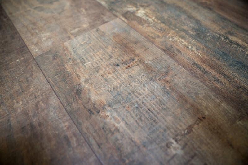 Старая деревянная предпосылка текстуры - старая конфигурация пучка излучения стоковая фотография rf