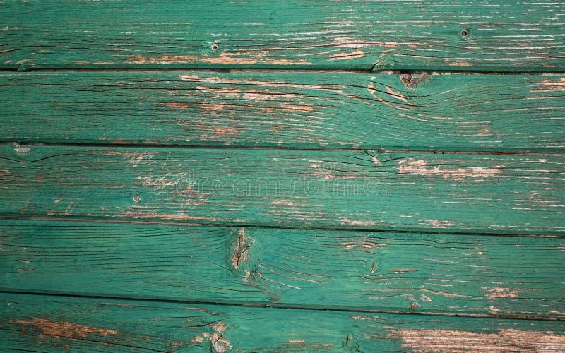 Старая деревянная предпосылка текстуры - старая конфигурация пучка излучения стоковое изображение