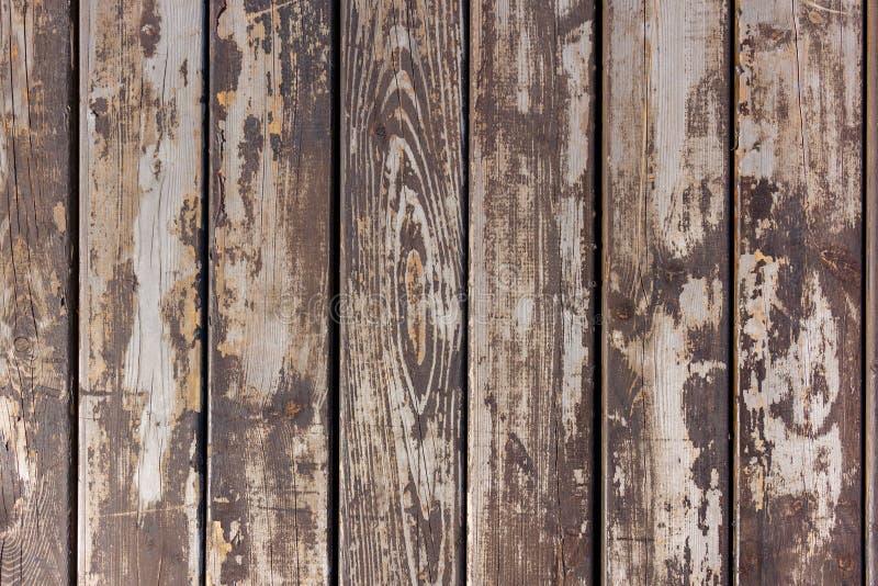 Текстура планок стоковое изображение