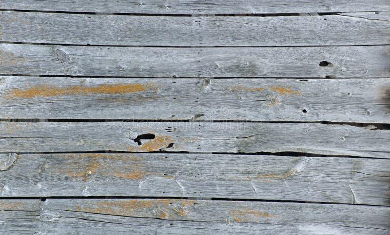 Старая доска амбара, доски, деревянная предпосылка стоковые фотографии rf
