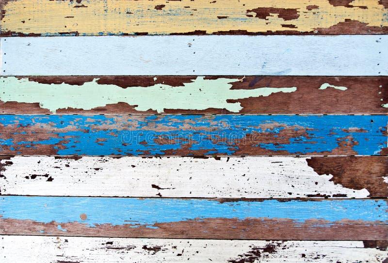 старая древесина стены стоковое фото
