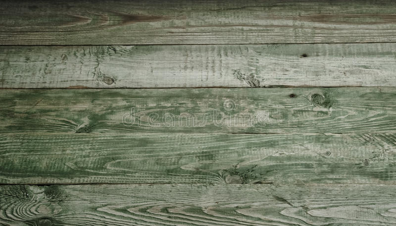 Старая деревенская предпосылка древесной зелени Взгляд сверху стоковые изображения