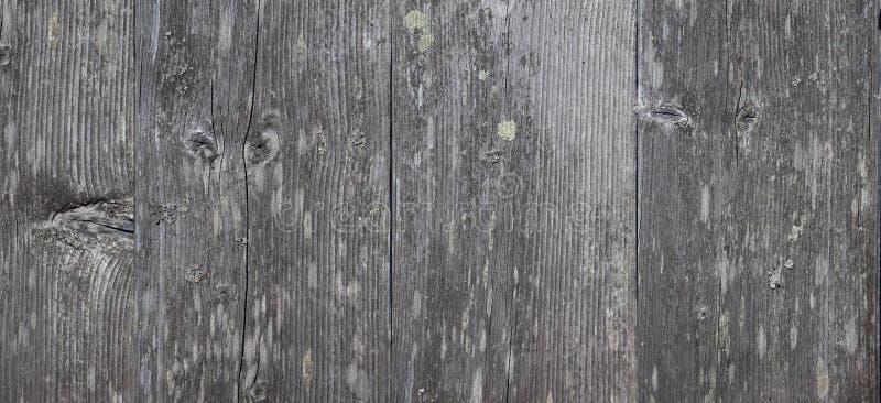 Старая деревянная предпосылка стоковое изображение rf