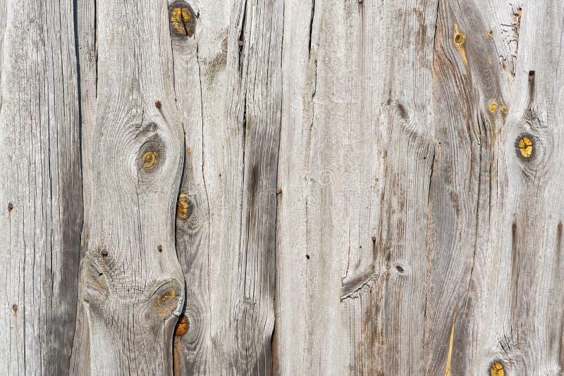 Старая деревянная предпосылка стоковые изображения rf
