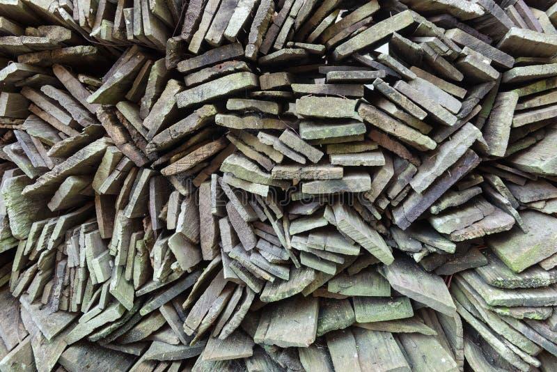 Старая деревянная сосна стоковые фото