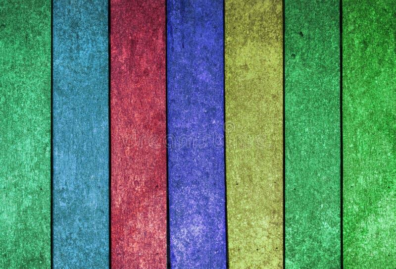 Download Старая деревянная текстура для предпосылки сети Стоковое Изображение - изображение насчитывающей картина, tiled: 40581407