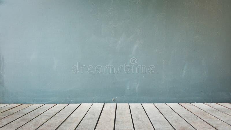 Старая кирпичная стена текстуры, предпосылка стоковое фото