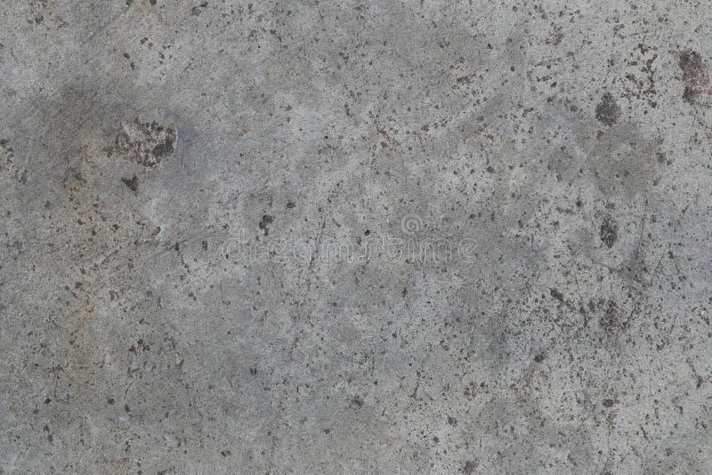 Старая конкретная поверхность грубой предпосылки текстуры иллюстрация штока