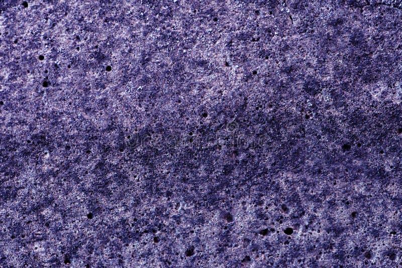 Старая конкретная предпосылка текстуры для дизайна Серое текстурированное concret стоковая фотография rf