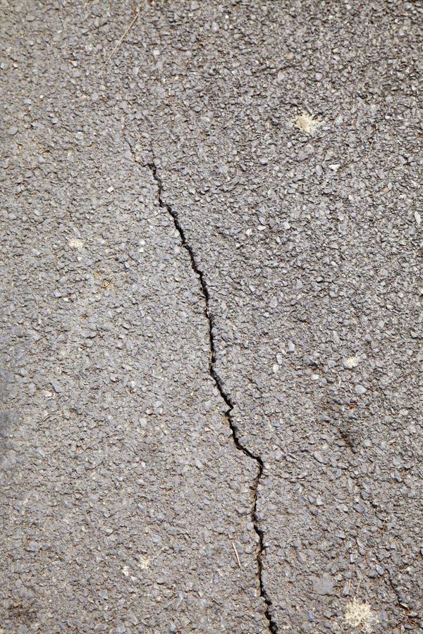 Download Старая местная дорога стоковое изображение. изображение насчитывающей треснуто - 40588515