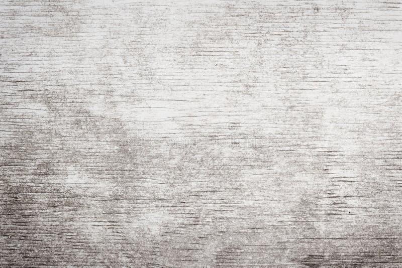 Старая покрашенная деревянная предпосылка стоковое фото rf
