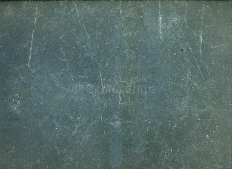 Старая поцарапанная поверхность, винтажная предпосылка стоковое изображение