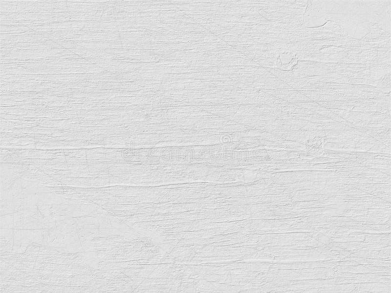 Старая предпосылка года сбора винограда белой доски стоковая фотография rf